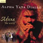 cover-aduna-150x150